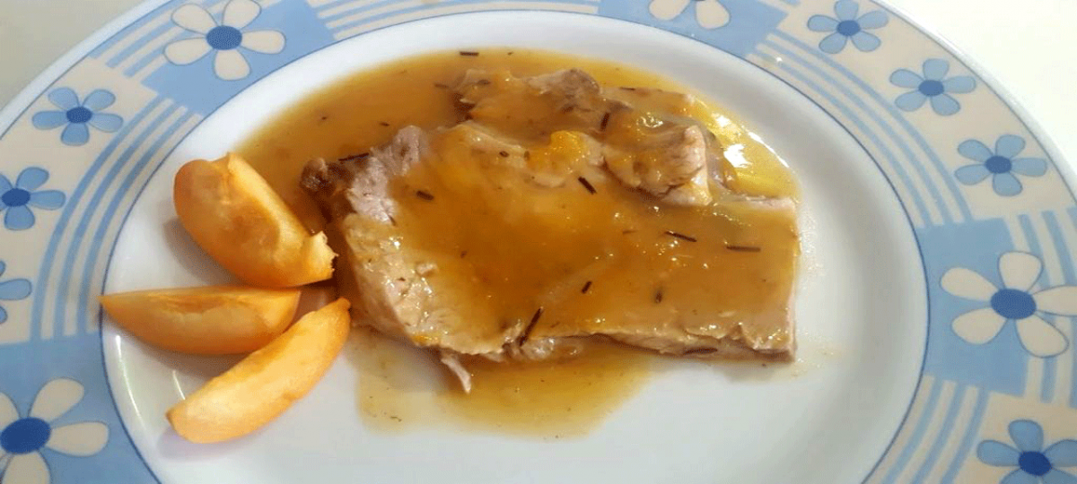 arrosto-vitello-albicocche