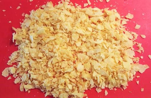 patatine-tacchino