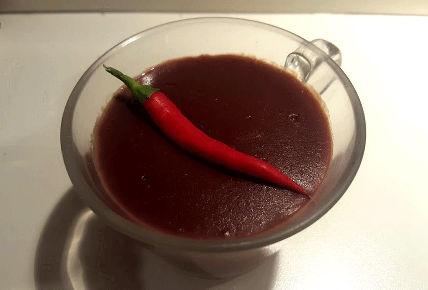 ricette-dolci-cioccolata-calda