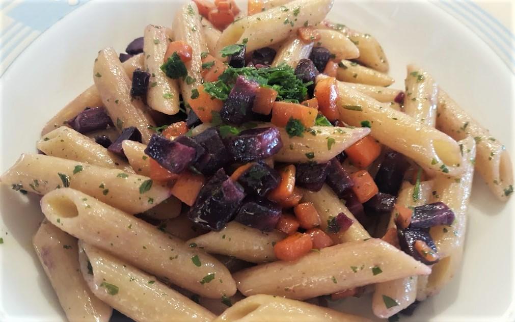 primi-piatti-pasta-carote