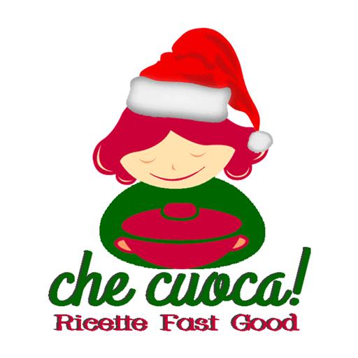Ricette Di Natale Archivi Che Cuoca Ricette Veloci
