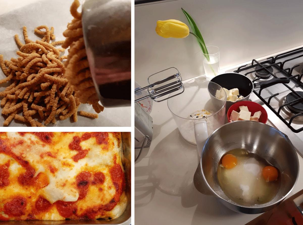 che-cuoca-ricette-veloci-di-nicoletta